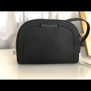Marc Jacobs New York crossbody handbag